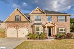 Photo of 5 Tippecanoe Street, Simpsonville, SC 29680-7714 (MLS # 1378357)