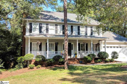 Photo of 106 Woodway Drive, Greer, SC 29651 (MLS # 1378364)