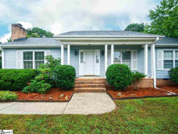 Photo of 110 Andulusian Trail, Simpsonville, SC 29681 (MLS # 1378401)