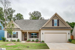 Photo of 205 NEARMEADOWS Way, Simpsonville, SC 29681 (MLS # 1378418)