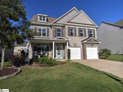 Photo of 108 Sheepscot Court, Simpsonville, SC 29681 (MLS # 1378421)