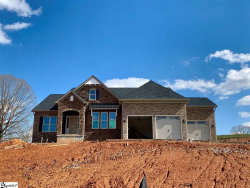 Photo of 135 Modesto Lane, Simpsonville, SC 29681 (MLS # 1378438)