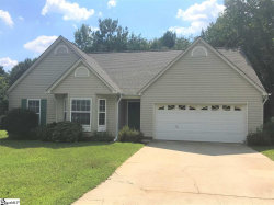 Photo of 104 Old Field Drive, Simpsonville, SC 29680 (MLS # 1378498)
