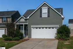 Photo of 42 Pfeiffer Court, Simpsonville, SC 29681 (MLS # 1378519)