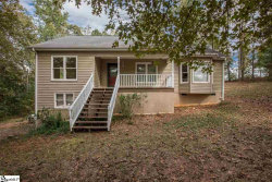 Photo of 2515 Standing Springs Road, Greenville, SC 29605 (MLS # 1378535)