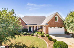 Photo of 7 Windmill Way, Greenville, SC 29615 (MLS # 1378555)