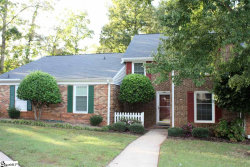 Photo of 302 Wenwood Circle, Greenville, SC 29607 (MLS # 1378571)
