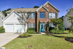 Photo of 306 Tanner Chase Way, Greenville, SC 29607 (MLS # 1378573)