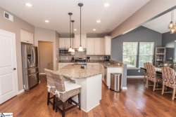 Photo of 206 Shale Court, Greenville, SC 29607 (MLS # 1378584)