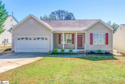Photo of 31 Watkins Bridge Road, Greenville, SC 29617 (MLS # 1378605)