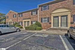 Photo of 2530 E North Street 10 E, Greenville, SC 29615 (MLS # 1378610)