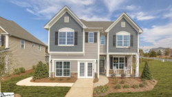 Photo of 132 Crowned Eagle Drive, Taylors, SC 29687 (MLS # 1378623)