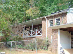 Photo of 115 Crest Drive, Easley, SC 29640 (MLS # 1378636)