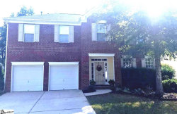 Photo of 538 Kingsmoor Drive, Simpsonville, SC 29681 (MLS # 1378638)
