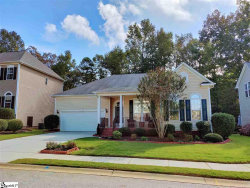 Photo of 43 Waters Reach Lane, Simpsonville, SC 29681 (MLS # 1378661)