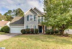 Photo of 236 Bonnie Woods Drive, Greenville, SC 29605 (MLS # 1378672)