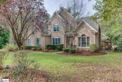 Photo of 3 Walnut Trace Court, Simpsonville, SC 29681 (MLS # 1378737)