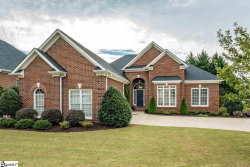 Photo of 100 Clairewood Court, Greenville, SC 29615 (MLS # 1378801)