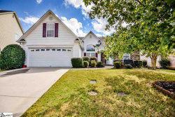 Photo of 19 Twinings Drive, Simpsonville, SC 29681 (MLS # 1378812)