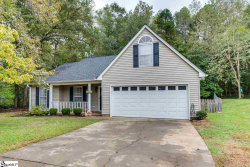 Photo of 6 Pond View Court, Simpsonville, SC 29680 (MLS # 1378818)