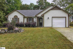 Photo of 9 Chinaberry Lane, Simpsonville, SC 29680 (MLS # 1378821)