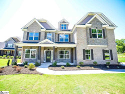 Photo of 317 Tea Olive Place, Simpsonville, SC 29680 (MLS # 1378867)