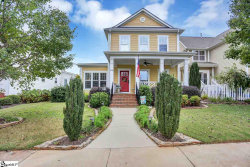 Photo of 308 Ridenour Avenue, Greenville, SC 29617 (MLS # 1378872)