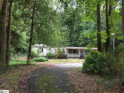 Photo of 140 White Horse Rd Extension, Greenville, SC 29605-2753 (MLS # 1378892)