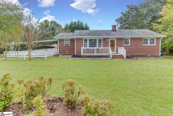 Photo of 9 Piney Road, Greenville, SC 29611 (MLS # 1378896)