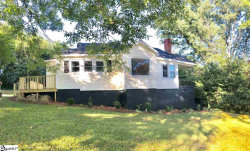 Photo of 103 Aladdin Street, Greenville, SC 29609 (MLS # 1378911)