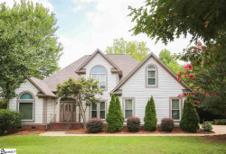 Photo of 4 PERIWINKLE Court, Greenville, SC 29615 (MLS # 1378960)