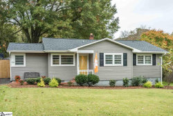 Photo of 108 Don Drive, Greenville, SC 29607 (MLS # 1378982)