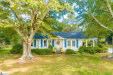 Photo of 833 Taylor Road, Greer, SC 29651 (MLS # 1379031)