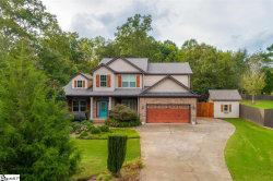 Photo of 508 Mellow Way, Greer, SC 29651 (MLS # 1379035)