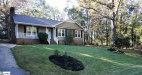 Photo of 232 Enoree Circle, Greer, SC 29650-2630 (MLS # 1379044)