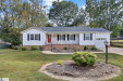 Photo of 3 Wiltshire Court, Taylors, SC 29687 (MLS # 1379172)