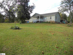 Photo of 48A Old Highway 414, Travelers Rest, SC 29690 (MLS # 1379185)