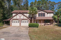 Photo of 106 Ashleybrook Court, Mauldin, SC 29662 (MLS # 1379325)