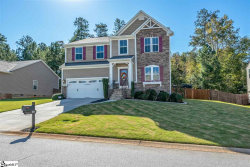 Photo of 201 Meadow Rose Drive, Travelers Rest, SC 29690 (MLS # 1379426)