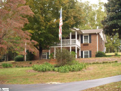 Photo of 1606 New McElhaney Road, Travelers Rest, SC 29690 (MLS # 1379440)