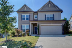 Photo of 315 Park Ridge Circle, Greer, SC 29651 (MLS # 1379631)