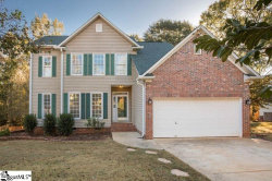 Photo of 23 Marsh Creek Drive, Mauldin, SC 29662 (MLS # 1379637)