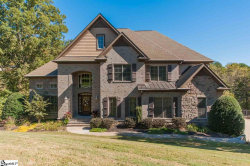 Photo of 108 Kingsway Court, Greer, SC 29651 (MLS # 1379639)