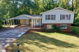 Photo of 402 Farmington Road, Greenville, SC 29605 (MLS # 1379725)