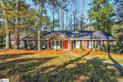 Photo of 116 Muirwood Drive, Mauldin, SC 29662 (MLS # 1379747)