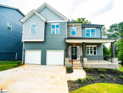 Photo of 581 Allenton Way, Greer, SC 29651 (MLS # 1379754)