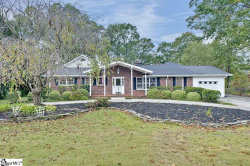 Photo of 6 Shannon Drive, Greenville, SC 29615 (MLS # 1379815)