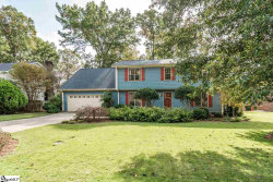 Photo of 113 Terrence Court, Greer, SC 29650 (MLS # 1379866)