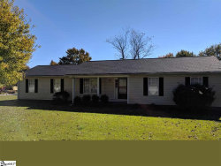 Photo of 100 Governors Square, Greer, SC 29650 (MLS # 1379970)