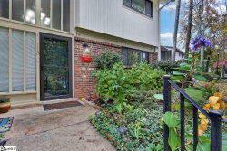Photo of 113 Briarview Circle, Greenville, SC 29615 (MLS # 1380037)